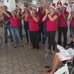 Outros eventos da Vila VIcentina Bauru