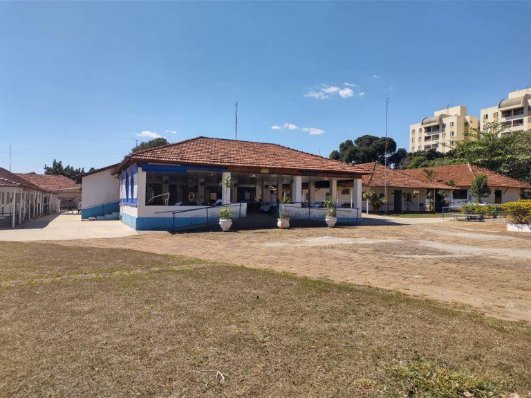 Vila VIcentina Bauru